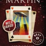 Wild Cards 1 - L'origine