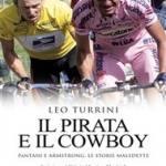 il pirata e il cow boy