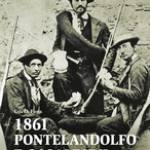 1861 Pontelnadolfo e Casalduni Un massacro dimenticato