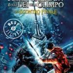 Percy Jackson e gli Dei dell'Olimpo. Lo Scontro Finale