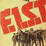 F.I.S.T