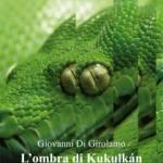 L'ombra di Kukulkan