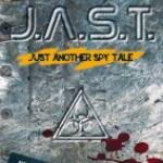 J.A.S.T.Just another spy tale  THREADID del libro: 18113