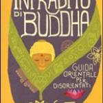Le infradito di Budda