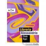 Libreria Alessandria