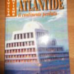 Atlantide il continente perduto