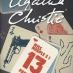 Miss Marple e i 13 problemi