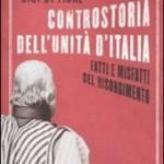 Controstoria dell'Unit� d'Italia
