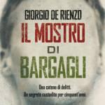 Il mostro di Bargagli