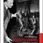 Rodolfo Siviero