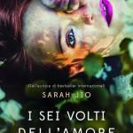 Jio, Sarah - I sei volti dell'amore