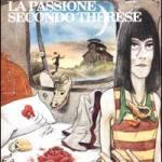 La passione secondo Therèse