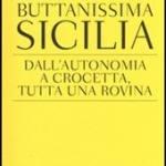 Buttanissima Sicilia.