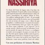 Nassiriya