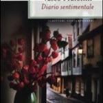 - Diario sentimentale