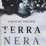 Terra Nera