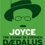 Tre storie di Stephen D�dalus