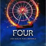 Roth, Veronica - Four
