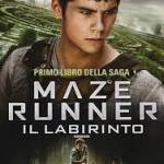 Maze Runner: Il Labirinto