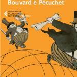 Bouvard e P�cuchet