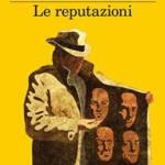 Le reputazioni