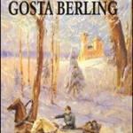 La leggenda di Gosta Berling