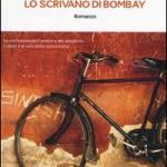Lo scrivano di Bombay