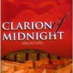 Clarion of Midnight: Megali Idea
