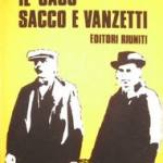 Il caso Sacco e Vanzetti