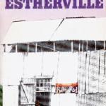 Un luogo chiamato Estherville