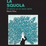 La Squola