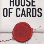 house of cards (libro I)