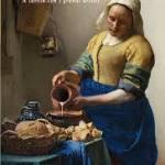 Let's bake art - Le ricette più amate dai grandi artisti