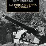 La prima guerra mondiale -