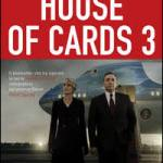 house of cards 3, atto finale