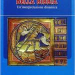 I sogni della Bibbia