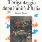 Il brigantaggio dopo l'unità d'Italia