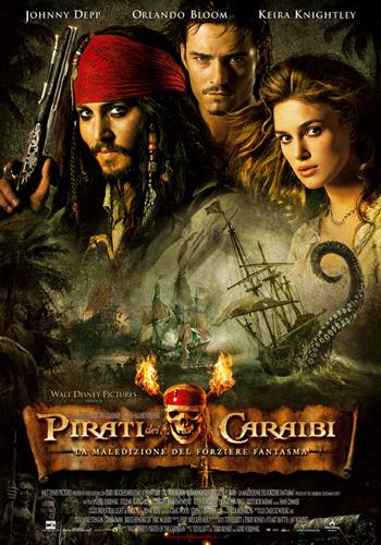 http://www.forumlibri.com/locandine/1935-pirati-dei-caraibi-la-maledizione-del-forziere-fantasma.jpg