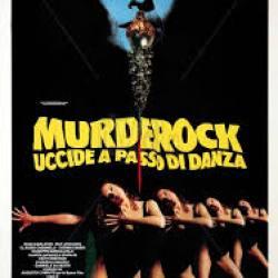 Murderock : Uccide a passo di danza