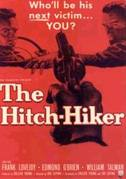 The hitch-hiker, La belva dell'autostrada
