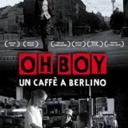 Oh Boy-Un caffè a Berlino