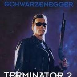 Terminator 2-Il giorno del giudizio