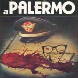 Cento giorni a Palermo