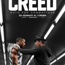 Creed-Nato per combatter