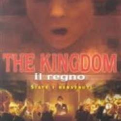 The Kingdom-Il Regno