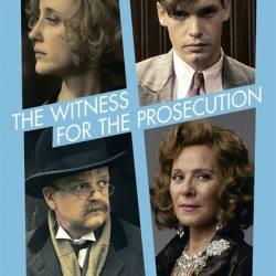 Testimone d'accusa
