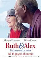 Ruth e Alex l'amore cerca casa