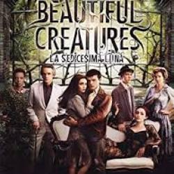 Beautiful Creatures- La sedicesima luna