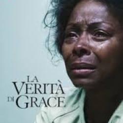 La verità di Grace
