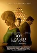Boy Erased-Vite cancellate